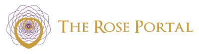 The Rose Portal Logo
